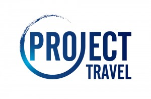 project_travel_CMYK