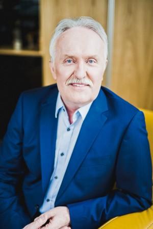 fot. Wojciech Mateusiak (33 of 57)