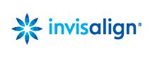 logo_invisaglin