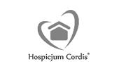 hospicjum-cordis