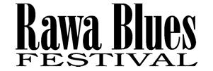 rawa-blues
