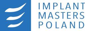 IMP-logo_CMYK