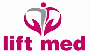 logo_liftmed