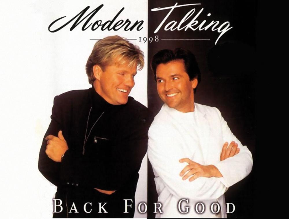 modern-talking-2
