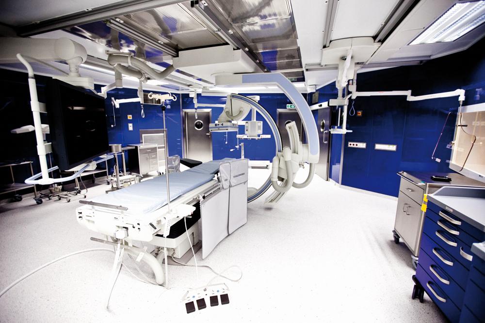 wirtualna medycyna