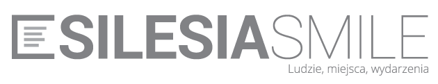 logo-poziom-z-napisem