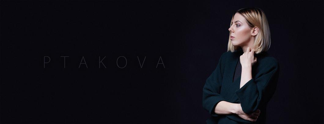 ptakova_top