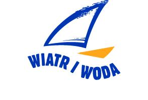 logo-wiatr-woda